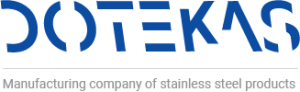 Dotekas logo